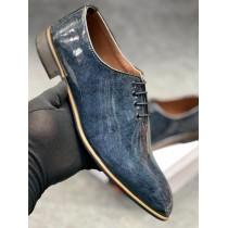 Ramzan Sale Men's Formal Shoes MSO-0238