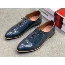 Men's Formal Shoes MSO-0238