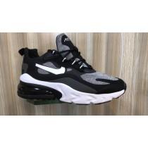 men Nike air max shoes 2021