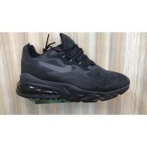 men Nike air max shoes 2021 SC-962