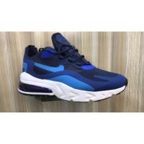 men Nike air max shoes 2021 SC-963