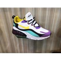 men Nike air max shoes 2021 SC-964