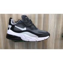 men Nike air max shoes 2021 SC-965