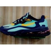 men Nike air max shoes 2021 SC-966