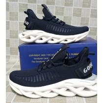 Men's Classic Breathable Casual Shoes SC-956