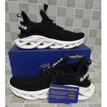 Men's Classic Breathable Casual Shoes SC-958