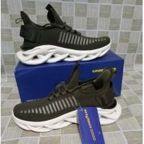 Men's Classic Breathable Casual Shoes SC-959