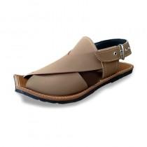Men's Fashion Classic Sandals - SP-918