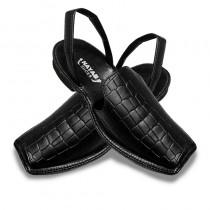 Men's Woodland Classic Sandal SP-683