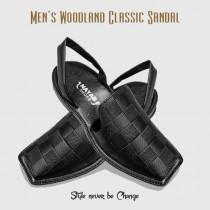 Men's Woodland Classic Sandal SP-684