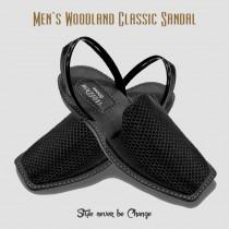 Men's Woodland Classic Sandal SP-687