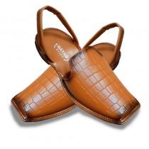 Men's Woodland Classic Sandal SP-685