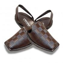 Men's Woodland Classic Sandal SP-686