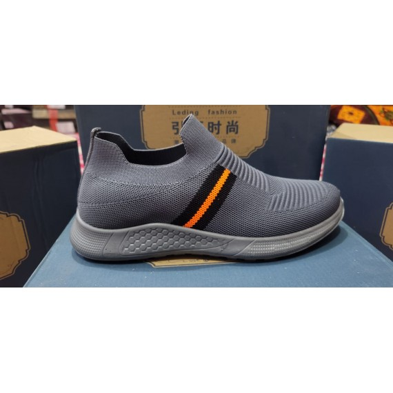New Fashion Jogers New Style 2021 SC-944