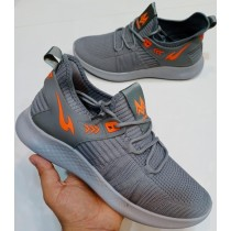 New Fation Shoes