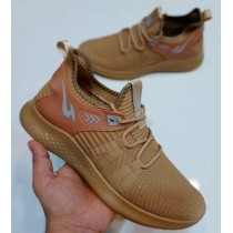 New Fation Shoes SC-1045