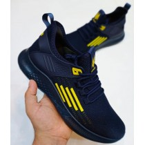 New Fation Shoes SC-1046