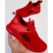 New Fation Shoes SC-1047