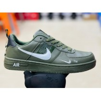Nike Air Force Utility Shoes SS-1489