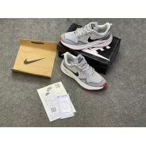 Nike Air Max Guide 10 - Grey