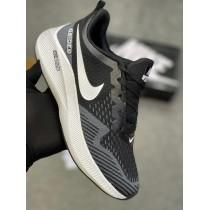 Nike Air Max Guide Black
