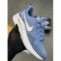Nike Air Max Guide SLH-2864