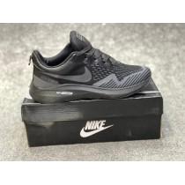 Nike Air Max Guide SLH-2865