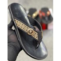 Gucci Imported Slipper