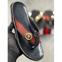 Gucci Imported Slipper SP-861
