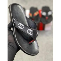 Gucci Imported Slipper SP-862