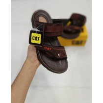 New CAT Casual Slippers SP-867