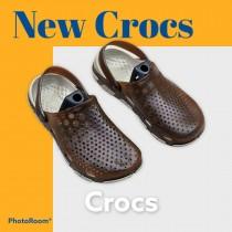 New Crocs Sandals 2021 SP-864