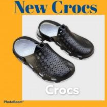 New Crocs Sandals 2021 SP-865