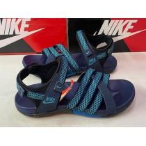 Nike Men Sandals MSO-0167
