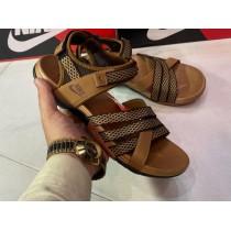 Nike Men Sandals MSO-0168