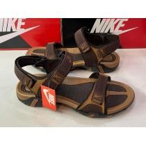 Nike Men Sandals MSO-0169