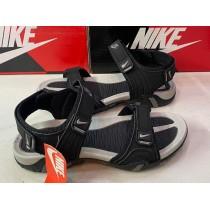 Nike Men Sandals MSO-0170