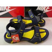 Nike Men Sandals MSO-0171