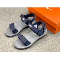 Nike sandals New Style 2021