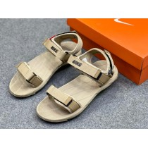 Nike sandals New Style 2021 SP-869