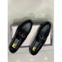 GUCCi Casual Shoes MSO-241