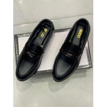 GUCCi Casual Shoes MSO-242