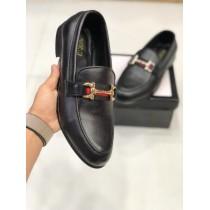Gucci Men's Casual Shoes
