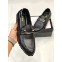 Gucci Men's Casual Shoes MSO-236