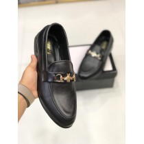 Gucci Men's Casual Shoes MSO-237