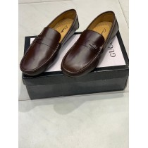 High Quality Clarks Loafer Shoes