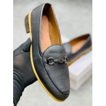New Style Loafers Shoes 2021