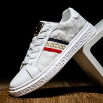 Fashion Casual Canvas Sneakers Shoe