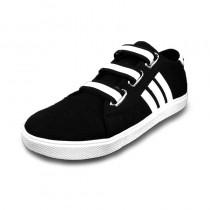 Kangaroo Seeley Low Top Sneakers