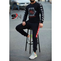 Trck suit New Style 2021 HO-5125